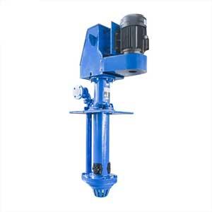 vertical-slurry-pump